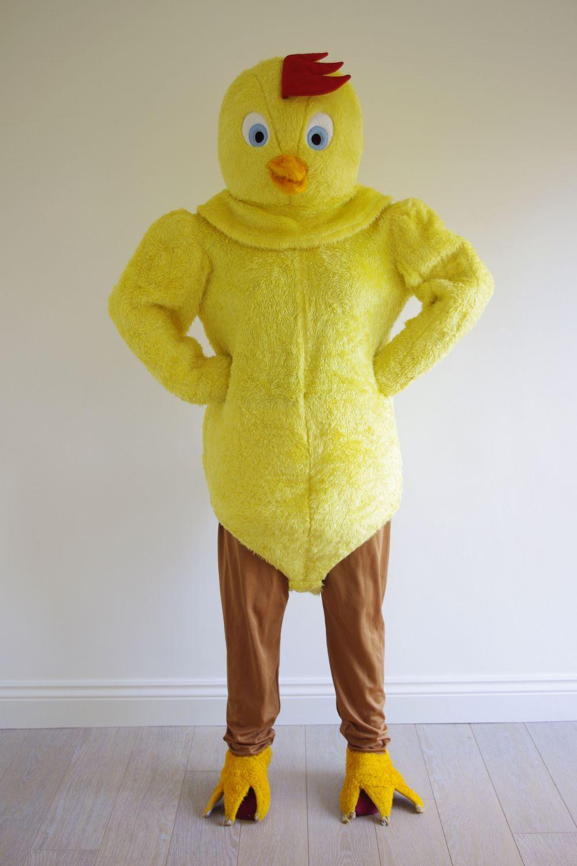 Mascots & Furry Animals | Aladdin's Cave – Fancy Dress and Costume ...