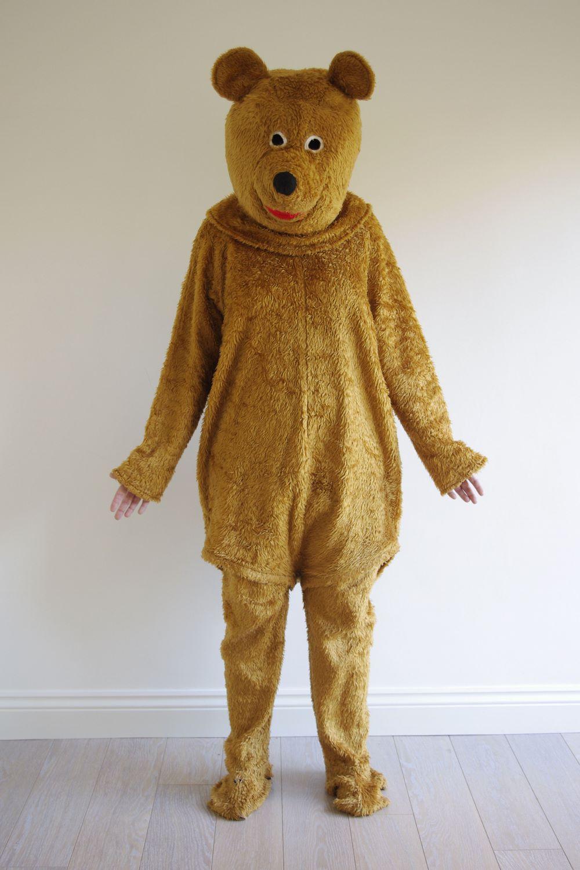 Mascots Amp Furry Animals Aladdin S Cave Fancy Dress And