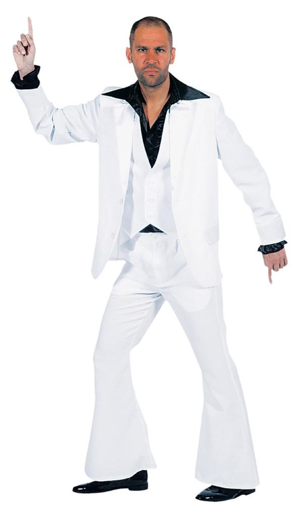 John Travolta  sc 1 st  Aladdinu0027s Cave u2013 Fancy Dress and Costume Hire & 1970u0027s | Aladdinu0027s Cave u2013 Fancy Dress and Costume Hire