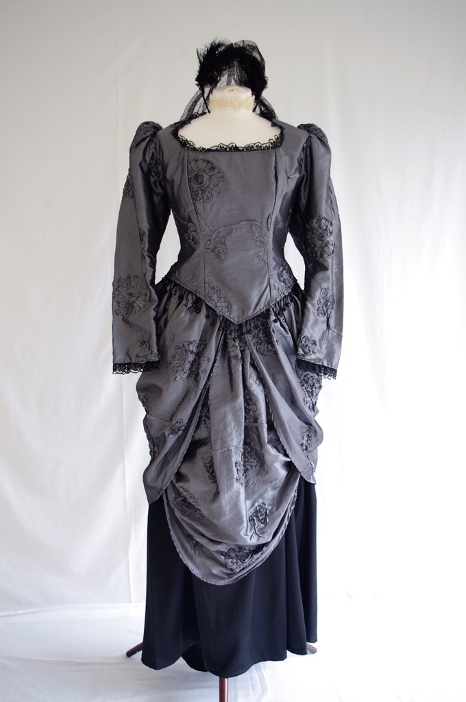 Victorian & Edwardian | Aladdin\'s Cave – Fancy Dress and Costume Hire